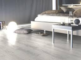 gesund und gemütlich bodenbelag fürs schlafzimmer
