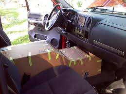 NNBS Crewcab Center Console Sub Box | Chevy Truck Forum | GMC ... Showoff Dat Powder Dip Work Chevy Truck Forum Gmc 89 Sierra 3500 Xcab Body Repair Gm Nnbs Level Only Pictures Page 183 2007 Gmc Lifted Best Image Gallery 817 Share And Download Album 86 Classic Club Trucks Used Sale 2500 Deef Patina Shop Logod Rusty Trucks 82 The 1947 Present 2017 Denali Ultimate Not A Build But Will End Up Being 1567 C10 Images On Pinterest Chevrolet Can We Get Red Truck Thread Anyone Wana Make Me New Sig