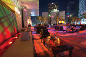 Conga Room La Live by Wolfgang Puck Catering And Events At L A Live