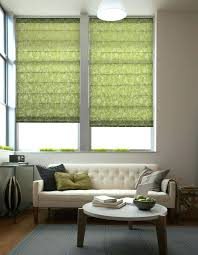 Window Blinds Ideas Full Size Of Dining Room Electric Tips