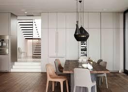 villa salzburg modern esszimmer new york