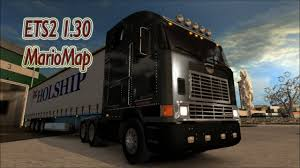 ETS2 1.30 | Mario Map V12.6 | Download & Install - YouTube Diesel Ship Engine Commonrail V12 1650 1800 Man Truck 2014 Gmc Sierra Denali Gets More Bling Luxury Tech Autoweek Led Stage Yesv12led Trucks Trailers Vehicles This Cummins Turbo 1973 D200 Rollsmokey Is Low Yet Not American Historical Society Renault Premium V 12 Mod For Ets 2 Toyota Scion Wrap V12 Arete Digital Imaging 2009 Sema Show Web Exclusive Photos Photo Image Gallery Mario Map V122 Update 126 Modhubus Wild 1964 Chevy Malibu Funny Car Was A Streetlegal 1710ci The Worlds Best Of Truck And Flickr Hive Mind