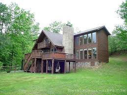 Cheap 1 Bedroom Cabins In Gatlinburg Tn by Three Suite Retreat A 3 Bedroom Cabin In Gatlinburg Tennessee