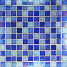 glass tile ontario pool tile