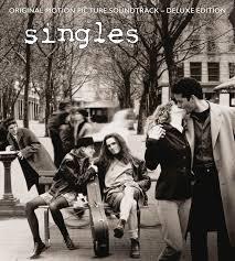 Smashing Pumpkins Machina Vinyl by Singles U0027 Soundtrack Now Up For Pre Order U2039 Modern Vinyl