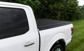 Access Lorado Tonneau Cover | Low Profile Truck Bed Covers