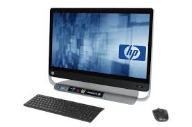 pc de bureau hp ordinateur hp de bureau top ordinateur hp de bureau with ordinateur