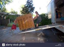 Moving Truck With Ramp Stock Photos & Moving Truck With Ramp Stock ... Moving Truck With Ramp Stock Photos Rentals Budget Rental Hand Trucks Supplies The Home Depot Adams Rving Adventures Oklahoma City National Memorial Museum Delivery Companies Movers Shipping Goshare Ap Was There Original Report Of Bombing San Diego Penske Reviews Copied From An Original At History Center Www Ryder Truck Fbi Agent Seen Dtown Editorial Photo Cover Story Vancouver Offers A Wide Range Acvities For Any Prospective Capps And Van
