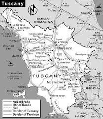 Tuscany Travel Guide By Rick Steves