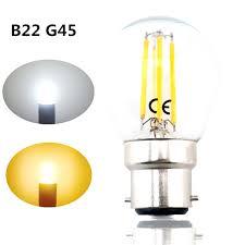 ceiling fan a15 led light bulbs hton bay bulb wattage ideas