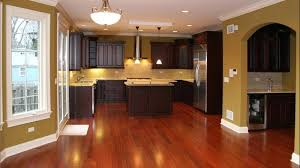 Kitchen Color Ideas With Cherry Cabinets Kitchen Kitchen Color Ideas With Cherry Cabinets Imposing On