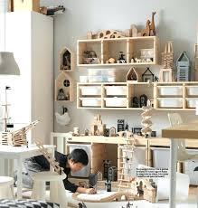 Ikea Kids Bedroom Collection In Kids Bedroom Furniture Kids