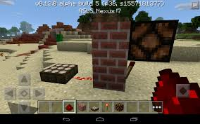 Redstone Lamp Minecraft Pe by Minecraft Pocket Edition The Ultimate Redstone Guide Power