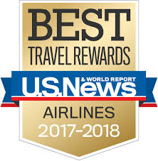 Aadvantage Executive Platinum Help Desk by American Airlines Aadvantage Member Benefits U S News Travel