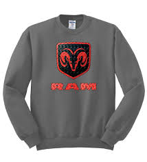 Dodge RAM Logo Mens Cars And Trucks Crewneck Sweatshirt Car Sweater ... Indianapolis Circa April 2017 Tailgate Logo Of Ram Truck Wikiramtrucklogowallpaperhdpicwpb009337 Wallpaper Dodge Trucks Dealer Serving Denver New Used For Sale Tilbury Chrysler Vector Gallery Basketball Badge Design Brand And Mossy Oak Announce Partnership Cartype 32014 Radius Arm Ram 2 Leveling Kit Atv Illustrated Near Drumheller Hanna Dodge Truck Sticker Decal Window Logo Vinyl Windshield Head Red Color My Style Pinterest 2015 Month Dave Smith Blog Ipad 3 Case It Ram