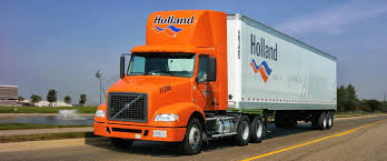 FREIGHT TEAMSTERS: Holland Recognizes Professional Truck Drivers ... Truck Driver Professional Worker Man Royalty Free Vector Stylish Driver And Modern Dark Red Semi Stock Image Professional Truck Checks The Status Of His Steel Horse How To Make Most Money As A Checks List Photo 784317568 Lvo Youtube Appreciation Week 2017 Specialty Freight Courier Resume Format Insssrenterprisesco Cobra Electronics A Big Thank You Our Drivers Our Is She The Sexiest Trucker In The World Driving Jobs Archives Smart Trucking Veteran Wner Dave Conkling