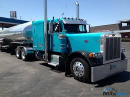 2000 Peterbilt 379EXHD For Sale In Las Vegas, NV By Dealer 2014 Kenworth T800 For Sale In Las Vegas Nv By Dealer Used Commercial Vehicles Vegas Phoenix Az Fleet Trucks Luxury New 2018 Ram 2500 For Sale Nv Sahara Chrysler Dodge Jeep Truck Car Dealers Ford F150 F450 Team Lincoln 2012 T370 Box Used Truck Sales Medium Duty And Heavy Trucks Friendly 89107 Semi The Gourmet Food Images Collection Of Wikipedia