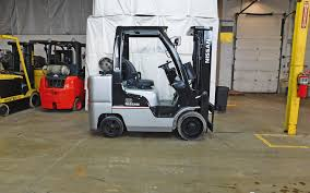 Walkie Rider Forklift As Well Nissan Dealer Plus Certification Pa ... Tips To Find A Quality Used Car On The Cheap Chicago Tribune Walkie Rider Forklift As Well Nissan Dealer Plus Cerfication Pa Used Cars Delaware 1920 New Car Design 20 Photo Washington Craigslist And Trucks By Owner Five Alternatives Where Rent In Dc Right Now Chevrolet Caprice Classics For Sale Autotrader Med Heavy Trucks For Sale Fding T56 Three Pedals For 3000 This 1991 Honda Prelude Si Wont Steer You Wrong Would Consider 3750 1984 Chrysler Executive Sedan To Risk It All With 500 Supercharged Firstgen Viper
