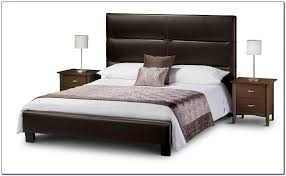 Raymour And Flanigan Bed Headboards by King Size Electric Adjustable Bed Frame Leggett U Platt Premier