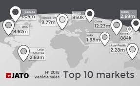 U.S. Car Model Tops The World's Best Selling Car Podium | Torque News Muscle Trucks Here Are 7 Of The Faest Pickups Alltime Driving This 2000hp Tractor Trailer Is The Worlds Most Beautiful Big Rig Bestselling Cars 2017 So Far Motoring Research Review 2015 Ford F150 Xlt Ecoboost Mgreviews China Sinotruk Cdw 64 Bestselling Dump Truck Photos Pictures Best Selling Shacman F2000 Heavy Duty Us Midsize Pickup Market In World Of Change Frwheeling History Fseries Best Selling Car In America Chevrolets Bet Larger Lighter 2019 Silverado Work Trucks News 10 That Can Start Having Problems At 1000 Miles Vehicles Canada Usa Gcbc