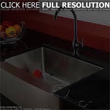 Menards Farmhouse Kitchen Sinks by Menards Kitchen Sink Chrison Bellina