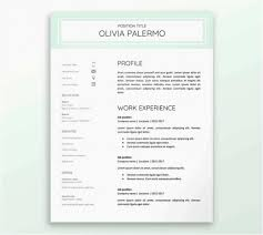 Resume Builder Google Top Google Docs Resume Templates 10 ... Resume Google Drive Lovely 21 Best Free Rumes Builder Docs Format Templates 007 Awesome Template Reddit Elegant 97 Invoice Generator Unique Avery Index 6 Google Docs Resume Pear Tree Digital Printable Fill In The Blank 010 Ideas Software Engineer Doc How To Make A On Ckumca 44 Pictures Of News E1160 5 And Use Them The