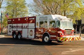 Fire Truck Graphics | SVI Fire Truck Chevrons & Fire Truck Decals Police Fire Ems Ua Graphics Huskycreapaal3mcertifiedvelewgraphics Boonsoboro Maryland Truck Decals And Reflective Archives Emergency Vehicle Utility Truck Wrap Quality Wraps Car Sutphen Vehicles Pinterest Trucks Fun Graphics Printed Installed On Old Firetruck For Firehouse Genoa Signs Herts Control Twitter New Our Fire Engines The Artworks Custom Rescue Commercial Engine Flat Icon Transport And Sign