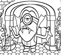 Coloring Pages For Adults Online Free Printable Older Kids Halloween Cats Quotes
