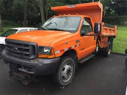 2000 Ford F-450 15,000 GVW Dump Truck (VIN 1FDXF47F9YED70887), Plow ... 2008 Ford F450 Xl Ext Cab Landscape Dump For Sale 569497 2017 Ford F550 Super Duty Dump Truck New At Colonial Marlboro Trucks For Sale N Trailer Magazine Used Super Duty Crew Cab Stake 12 Ft Dejana 2000 4x4 For Sale Builds Reallife Tonka Ntea Show The Don Tester 1997 Dump Truck Item L4458 Sold No Used 2006 Truck In Az 2194 1213 2011 4x4 Crew 67l Powerstroke Diesel 9 Bed 2002 Auction Or Lease Berlin Nj Zadoon 82019 Car Reviews By Javier M