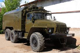 Ural-4320 – Wikipedia Ural 4320695174 Next V11 Truck Farming Simulator 2017 Mod Fs Ural 4320 Stock Photos Images Alamy Trucks Zu23 Tent Wheeled Armaholic Next V100 Spintires Mudrunner Mod  Interior And Exterior For Any Roads Offroad Russian Military Truck 1 Youtube Fileural63704 In Russiajpg Wikimedia Commons Moscow Sep 5 View On Serial Mud Your First Choice Vehicles Uk Wpl B36 116 24g 6wd Rc Rock Crawler Rc Groups Soviet Army Surplus Defense Ministry Announces Massive