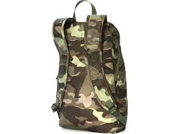 oakley packable backpack olive camo mpn 92732 799
