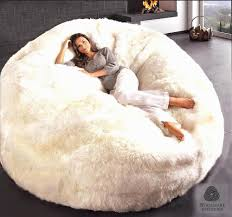 Sheepskin Beanbag Filled Auskin - Jumbo | My New Bedroom ... 10 Best Bean Bag Chairs Of 2019 Versatile Seating Arrangement Giant Huge Chair Extra Large 2019s And Where To Find Them Top 2018 Review Fniture Reviews Diy Sew A Kids In 30 Minutes Project Nursery Gaming Recliner Inoutdoor 17 Consider For Your Living The Rave Full Corduroy Best Bean Bag Chair You Can Buy Business Insider