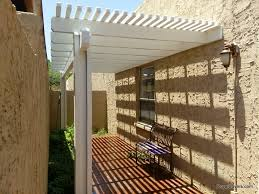 Louvered Patio Covers Sacramento patio cover archives page 6 of 11 royal covers of arizona