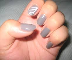 Astounding Nail Designs Acrylic Nails Along With Easy Nail Designs ... How To Do Nail Art At Home Pleasing Designs Simple Ideas Unique It Yourself Amazing Entrancing Cool Easy For Beginners Short Nails Step By Basic Flower And Best Design All You Can Pictures Toe That Be Done New Images Nail Designs For Short Art Step