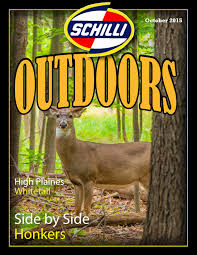 Schilli Outdoors | October 2015 By ISOUTDOORS - Issuu Schilli Transportation News Texbased Trucking Company Acquires 2 Companies Houston Chronicle Motor Transport Undwriters Award Penske Logistics Adds Videobased Safety Program To Its Dicated Truck Driving Jobs Hiring Solo Owner Operated Team Drivers 2015 Daseke Pares Losses Doubles Revenue Topics Builders Company Offers New Trucker Pay Package Pictures From Us 30 Updated 322018 Trucking Conglomerate Has President Tag Scania Driver Traing Group