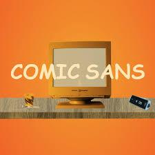 Tipografía Generativa Símbolos Y Animaciones Con Tipos Variables