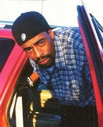 67 best jamz hiphop images on pinterest hiphop mac dre and jay z