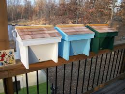 Top Bar Nuc Bee Hive W/8 Top Bars W/Observation Window Bkeeping For Beginners Pt1 Video On How To Build A Top Bar Hive Feeder Set Up Behind Follower Board In Bkeeper Top Bar Hive Melissas Honey Bees Epic Beehive Swarm Trap Youtube How Transfer Brood Comb From Langstroth Frames New 200 Hives The Lowcost Sustainable Way A Bee Keeping Make Favorite Sewisabel Backyardhive And Bkeeeping Supplies Sale To Install Package Beverly Getting Started Your First Year As Beehive By Eco Box Eco Bee Box Modern