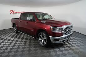 100 73 Dodge Truck 2020 Ram 1500 Rebel Awesome Lovely 2019 Concept Top