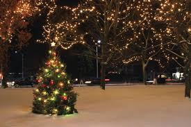 Christmas Tree Shop Syracuse Ny by Christmas Tree Shop Riverhead Perfect It Surely Doesnut Look Like