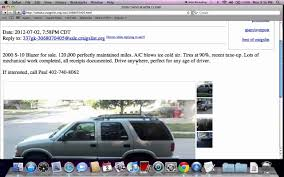 Craigslist San Antonio Tx Cars And Trucks. Beautiful Free ... Craigslist Truck And Cars By Owner Image 2018 Okc Fniture By Owner Sedona Arizona Used And Ford F150 Pickup Trucks Dodge A100 For Sale In Van 641970 Hot Rods Customs For Classics On Autotrader Fniture Interesting Home Design With Elegant Okc Owners Great Stores In Inland Empire Tucson Suvs Under 3000 1962 Thatcher Az Ewillys