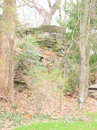 The Upper Deck Akron Ohio Menu by Stan Hywet Tea House Hidden Aspect U0026 Cliff Face Akron Ohio Arrc