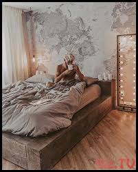 warm bedroom ideas 7874208121 excellent suggestions to build