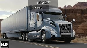 Hot News !!!! 2018 Volvo VNL 760 70inch Spec & Price - YouTube New Volvo Trucks Customer Center In Dublin Virginia Truckdriving 1999 Vnl Tpi Truck Trailer Transport Express Freight Logistic Diesel Mack Group Announces 3 Superior Energy Performance Program Facilities Unveil Ride For Freedom Militarytribute Trucks Moores Electrical And Mechanical Cstruction Inc Dixon Intertional Go Fleet Uk Haulier Shows Off New Improved Series Leaders Opmistic About Truck Market Topics Photos Volvos 2017 Truck Honors Us Military
