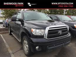 Used 2011 Toyota Tundra SR5 4 Door Pickup In Sherwood Park #TU87362A ... Preowned 2016 Toyota Tacoma Sr5 Crew Cab Pickup In Union City Used Tundra Double Cab Sr5 At Prime Time Motors 2018 Scottsboro Video 1985 Marty Mcfly Truck Autoweek Back To The Future Marty Mcfly Toyota Pickup 4x4 Truck Newnan 22769a Of 2014 2wd Harrisburg Pa Reading Lancaster 2002 Access V6 Automatic Elite Auto 2015 4wd Westwood Ma Boston F288 Seattle New 22457