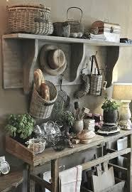 Best 25 Country Farmhouse Decor Ideas On Pinterest