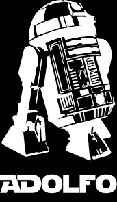 R2d2 Pumpkin Stencil by 63 Best Stencil Art Images On Pinterest Starwars Stencils And