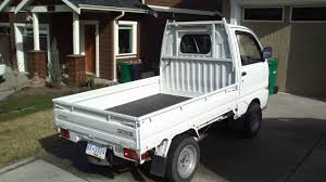 For Sale: 1994 Mitsubishi Minicab U42T - $4500 - Victoria, BC ... Lowrider Mini Trucks Page 15 1988 Chevy S10 Old School Truck Mini Truckin Magazine Wikipedia Driving Ldon Ky Photos Richmond Datsun 520 1968 Youtube Top Car Designs 2019 20 Tamiya Hilux Drifter Rccrawler For Sale Craigslist Reviews Nissan Superfly Autos Any Or Vw Guys Here Bmxmuseumcom Forums Fdforall These Are The 20 Best Ford Cars Of All Time