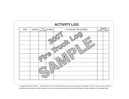 Fire Truck Activity Log Book #300T | Log Books Unlimited®: Recording ... Lot Of Children Fire Truck Books 1801025356 The Red Book Teach Kids Colors Quiet Blog Lyndsays Wwwtopsimagescom All Done Monkey What To Read Wednesday Firefighter For Plus Brio Light And Sound Pal Award Top Toys Games My Personal Favorite Pages The Vehicles Quiet Book Fire 25 Books About Refighters Mommy Style Amazoncom Rescue Lego City Scholastic Reader Buy Big Board Online At Low Prices Busy Buddies Liams Beaver Publishing