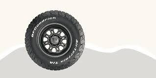 100 14 Truck Tires Best Off Road All Terrain For Your Car Or In 2018
